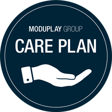 Moduplay-Group_Care-Plan-Logo